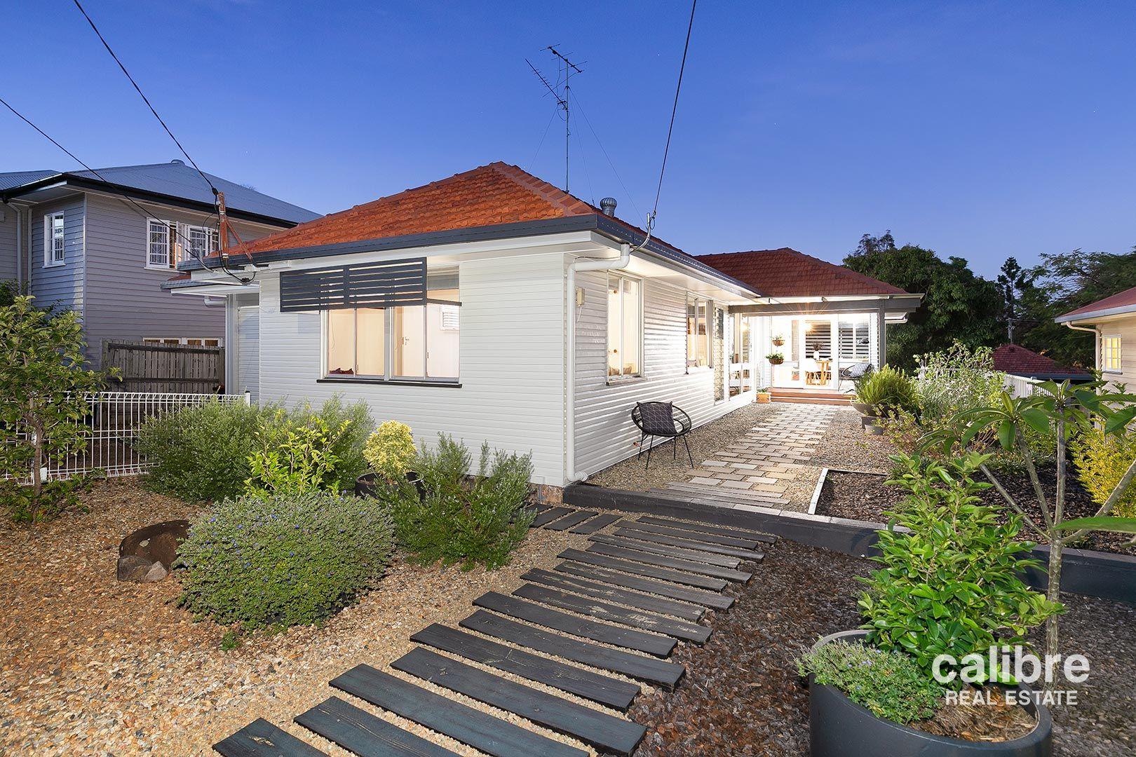 9 Parkview Street, Mitchelton QLD 4053, Image 0