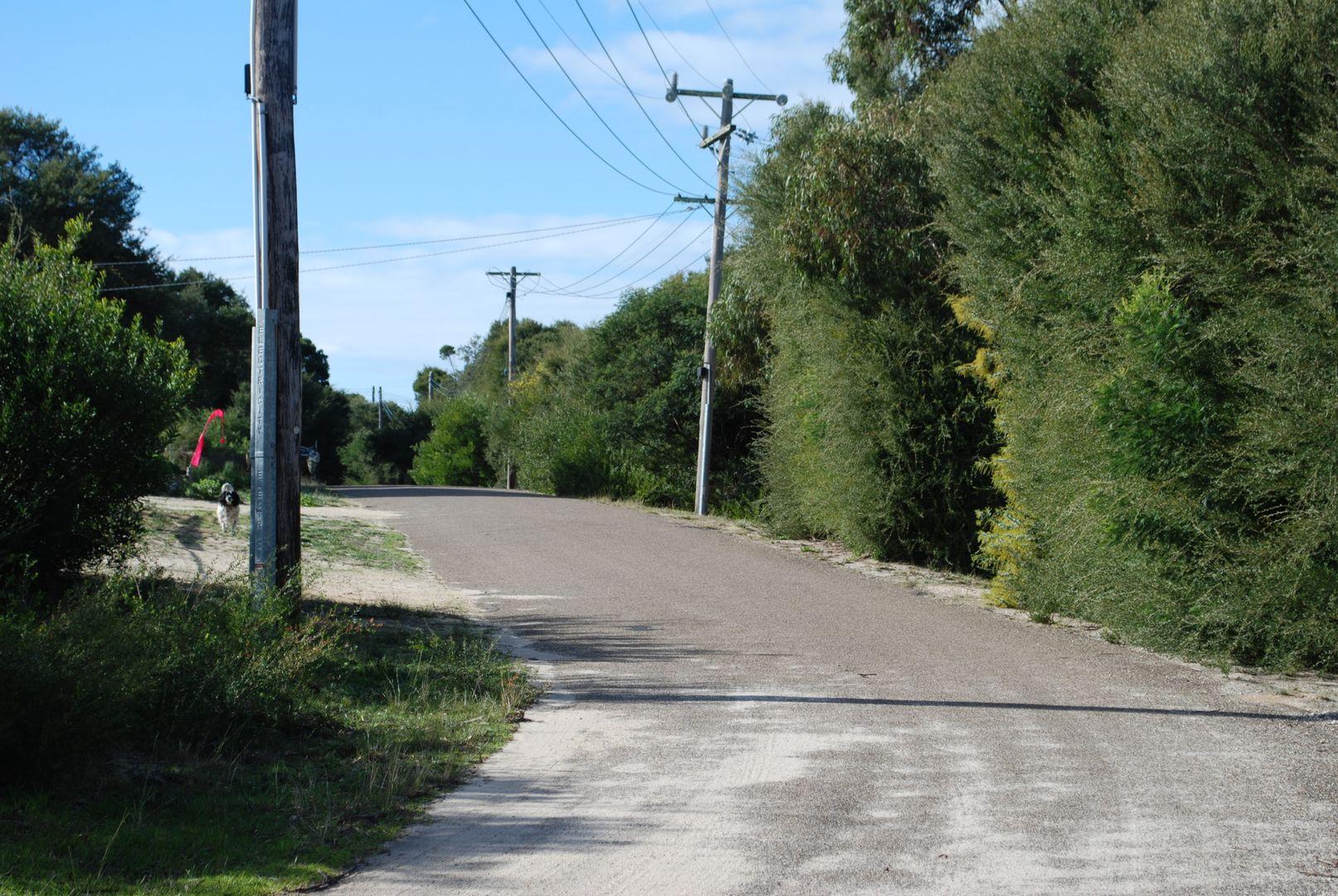 6 Bellbird Street, Loch Sport VIC 3851, Image 1
