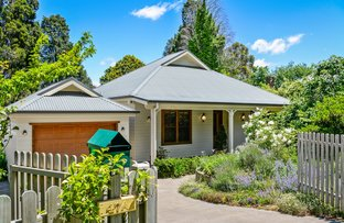 Picture of 47A Holly Street, Bowral NSW 2576