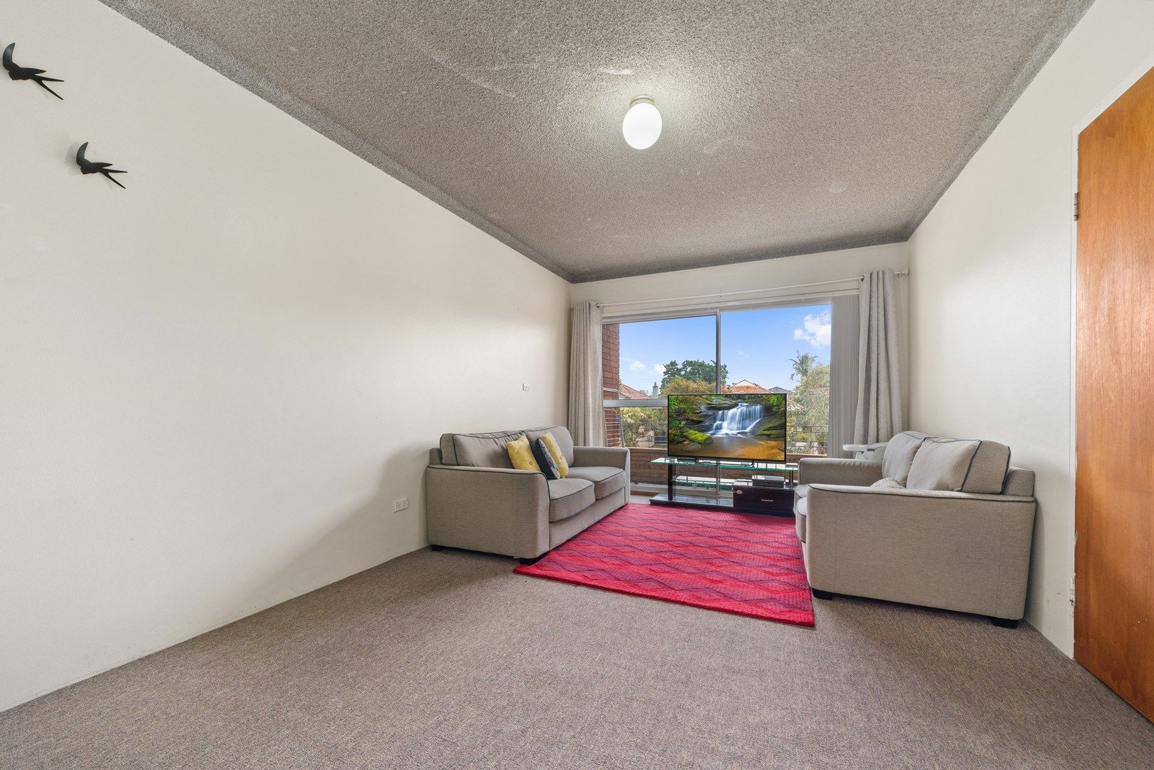 7/12 Adelaide Street, West Ryde NSW 2114, Image 0