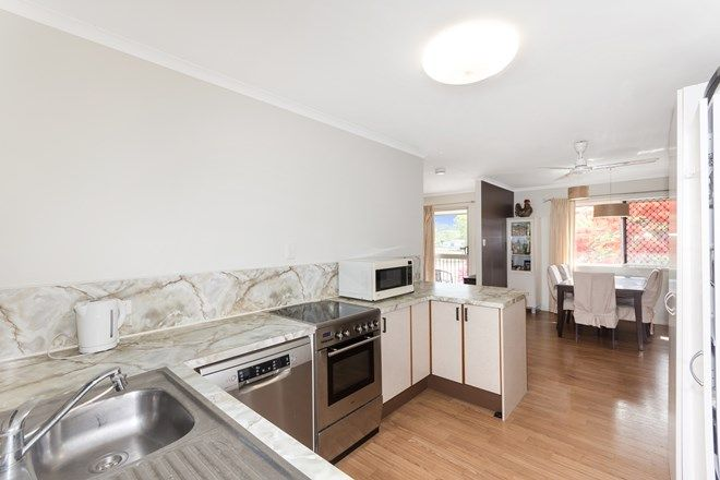 Picture of 88 Veales Road, DEERAGUN QLD 4818