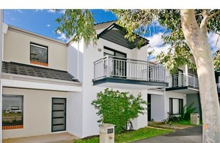 Picture of 11b Civic Place, Stirling WA 6021