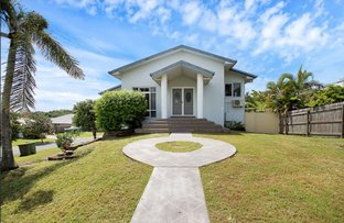 Picture of 18 Woodlands Drive, Eimeo QLD 4740