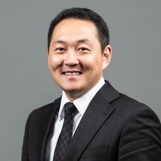 Jack Zhang, Director