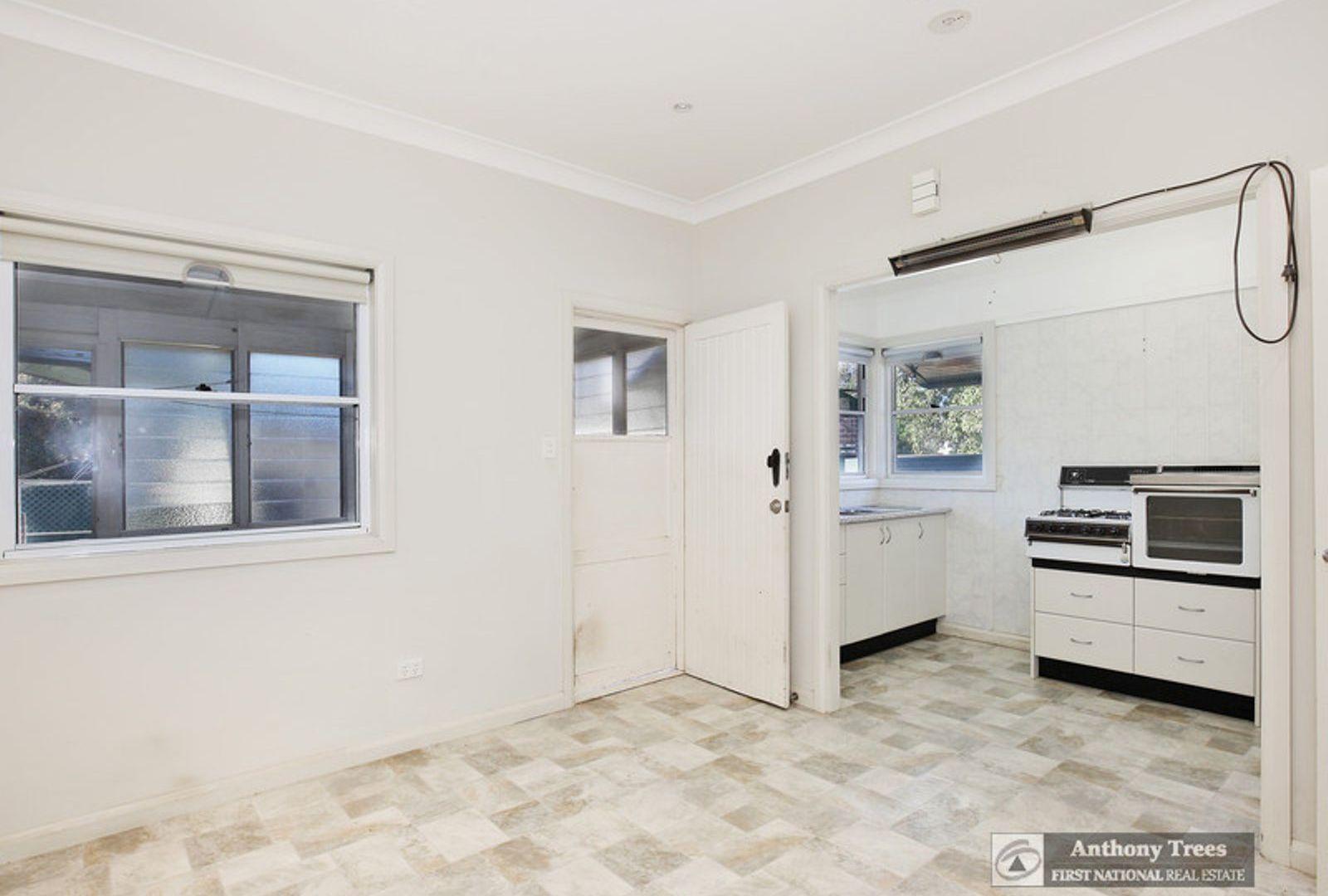 58 Tintern Avenue, Telopea NSW 2117, Image 2