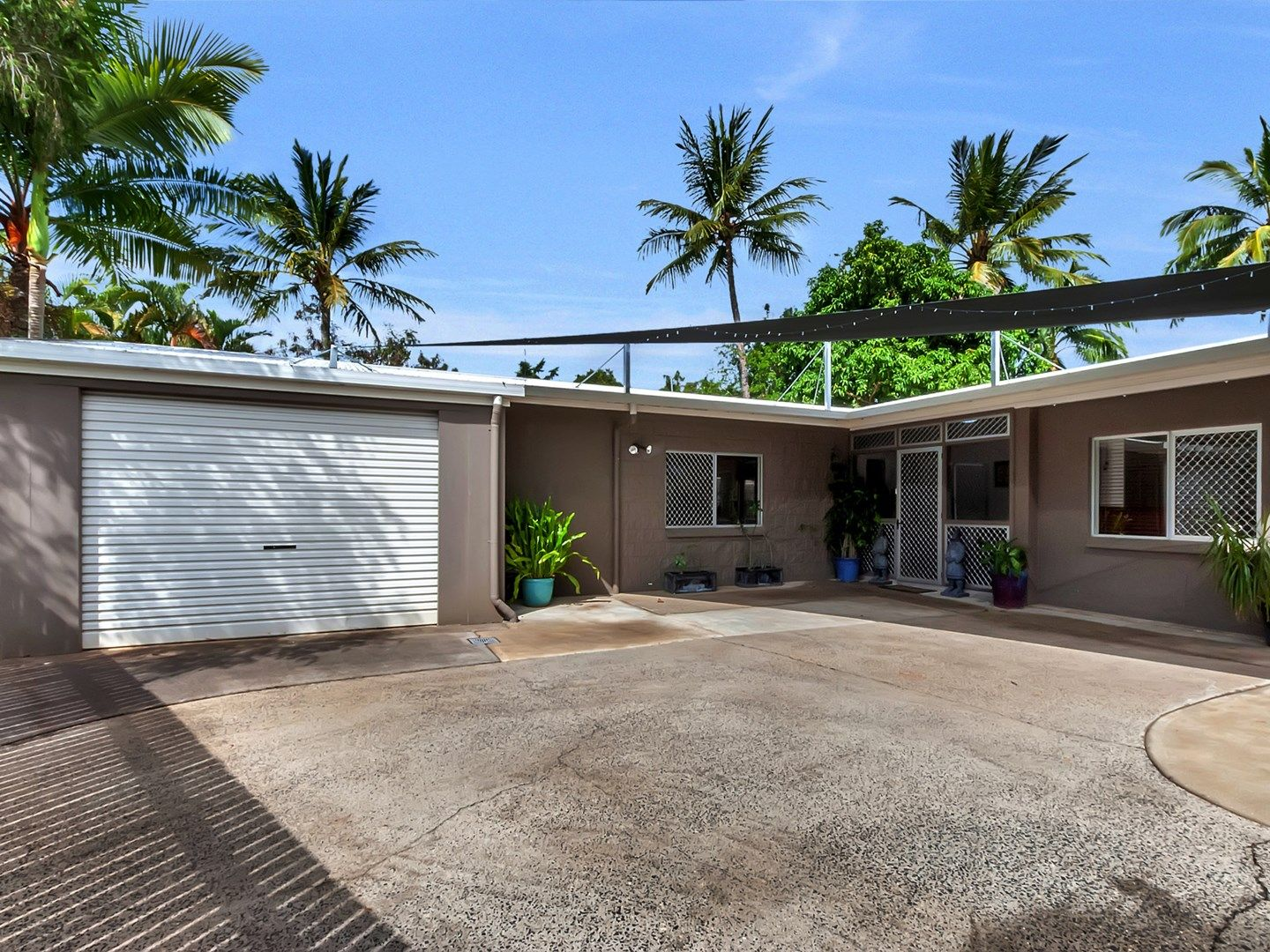 19A Boden St, Edge Hill QLD 4870, Image 2