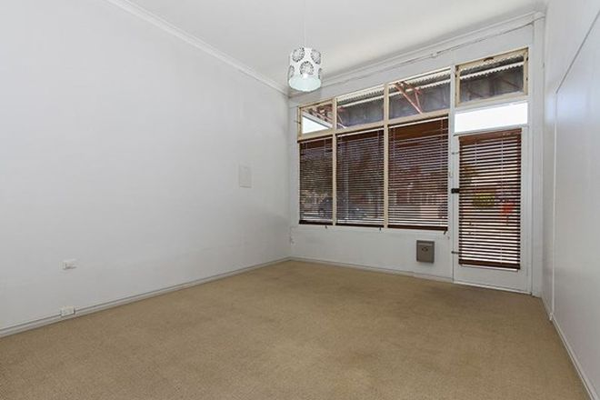 Picture of 106 Wray Ave, FREMANTLE WA 6160