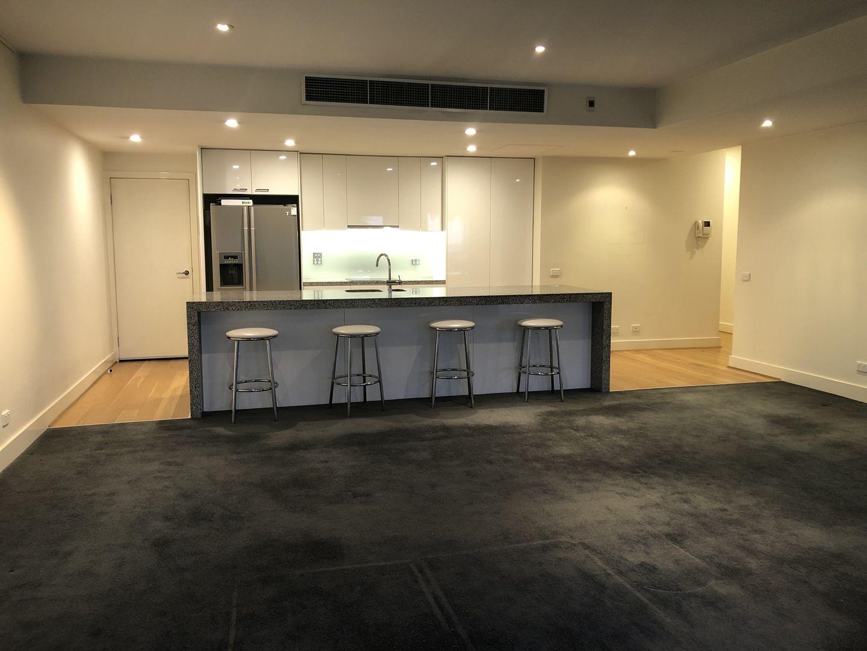 202/110 Brougham Street, Geelong VIC 3220, Image 2