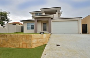 Picture of 41 BALOO CRESENT, Wannanup WA 6210