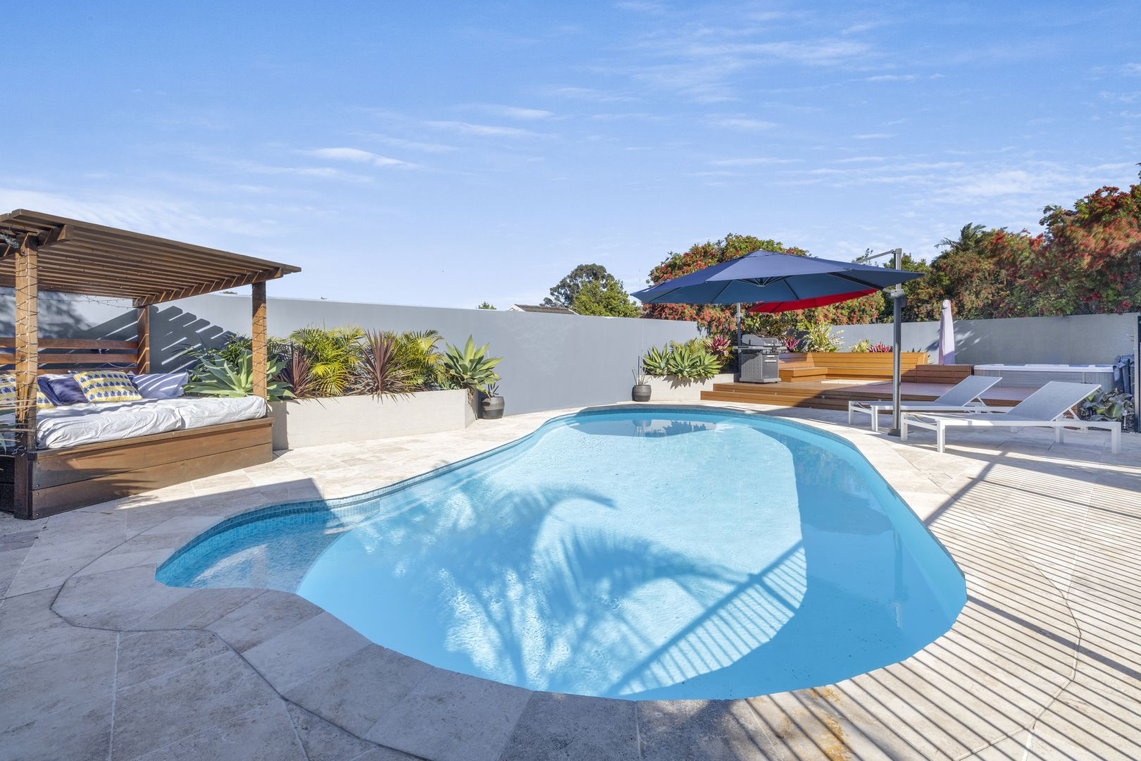 66 Grant Street, Port Macquarie NSW 2444, Image 0