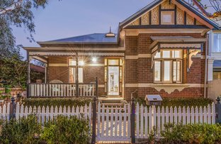 Picture of 181 Park Street, Subiaco WA 6008