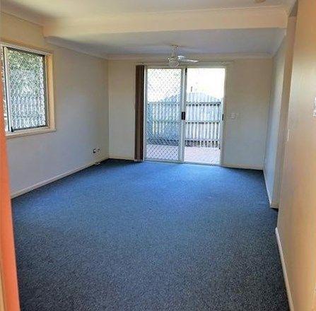 7/180 Seville Road, Holland Park QLD 4121, Image 2