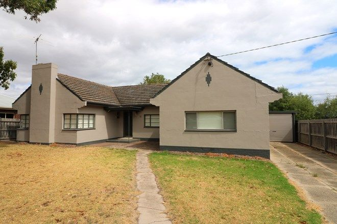 Picture of 91 Collins Street, DRYSDALE VIC 3222