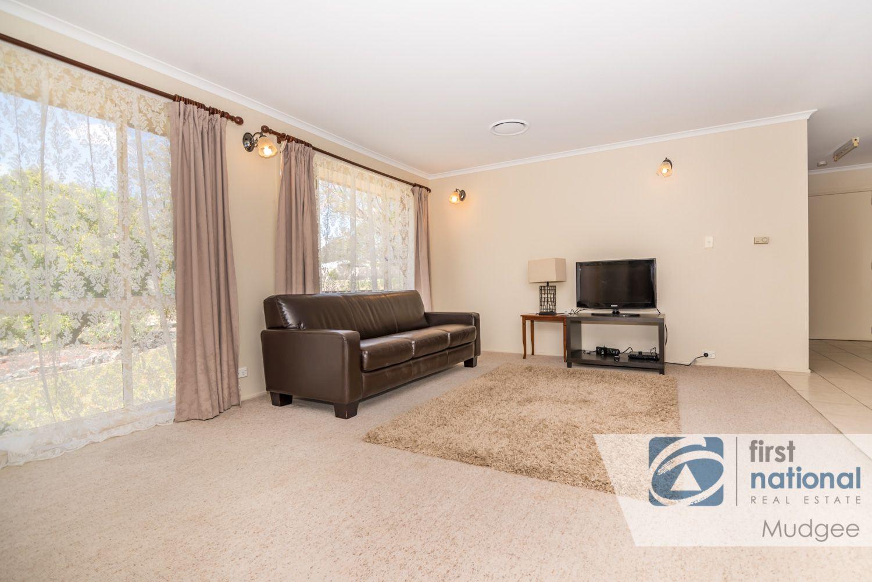 14 Lynwood Avenue, Mudgee NSW 2850, Image 2