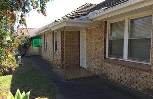 Picture of 1 Greenock Drive, Sturt SA 5047