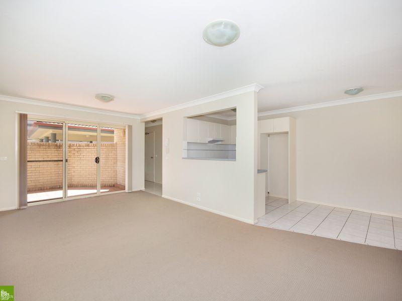 3/19 Atchison  Street, Wollongong NSW 2500, Image 1