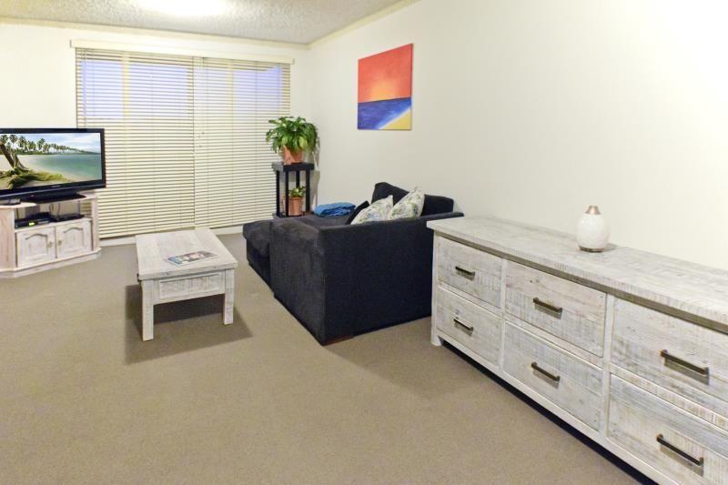 14/422 Maroubra Road, Maroubra NSW 2035, Image 0