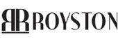Logo for Royston Property