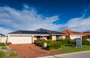 Picture of 22 Wittecarra Crescent, Port Kennedy WA 6172