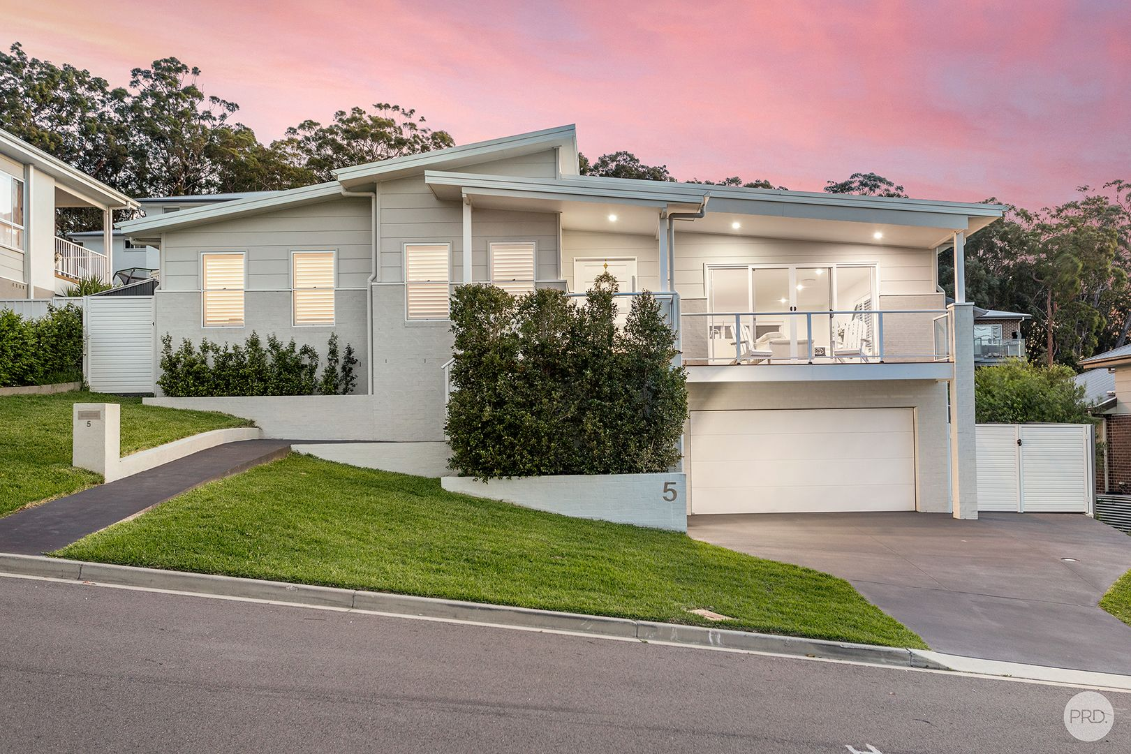 5 Tacking Street, Corlette NSW 2315, Image 0
