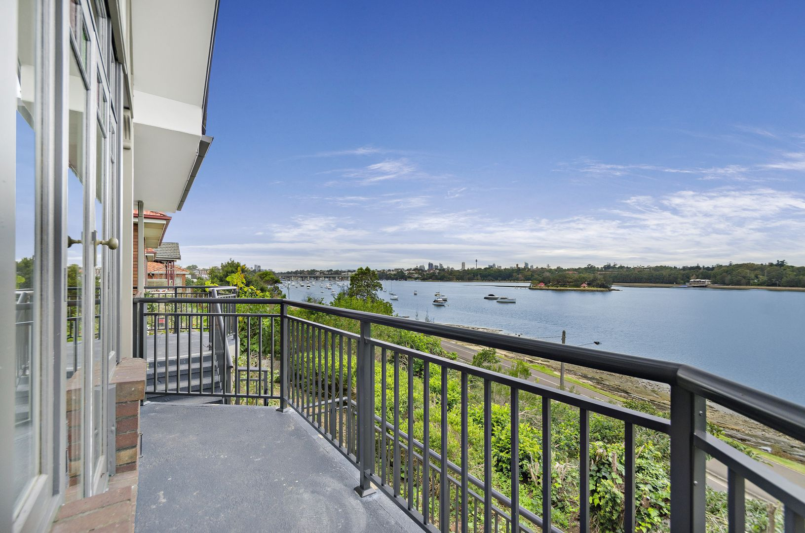 35 Burnell Street, Russell Lea NSW 2046, Image 0