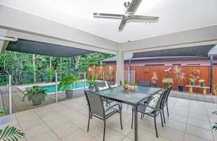 Picture of 10 Greenvale Close, Smithfield QLD 4878
