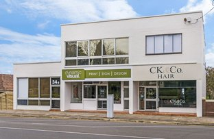 Picture of 1/32-34 PERCY STREET, Portland VIC 3305
