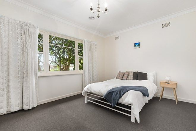 Picture of 3 Kilsyth Avenue, BURWOOD VIC 3125