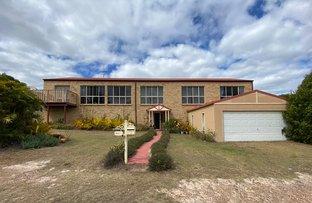 Picture of 2 Pearl Drive, Craignish QLD 4655