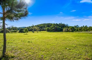 Picture of Lots 333 & 12 Sleepy Hollow Road, Sleepy Hollow NSW 2483