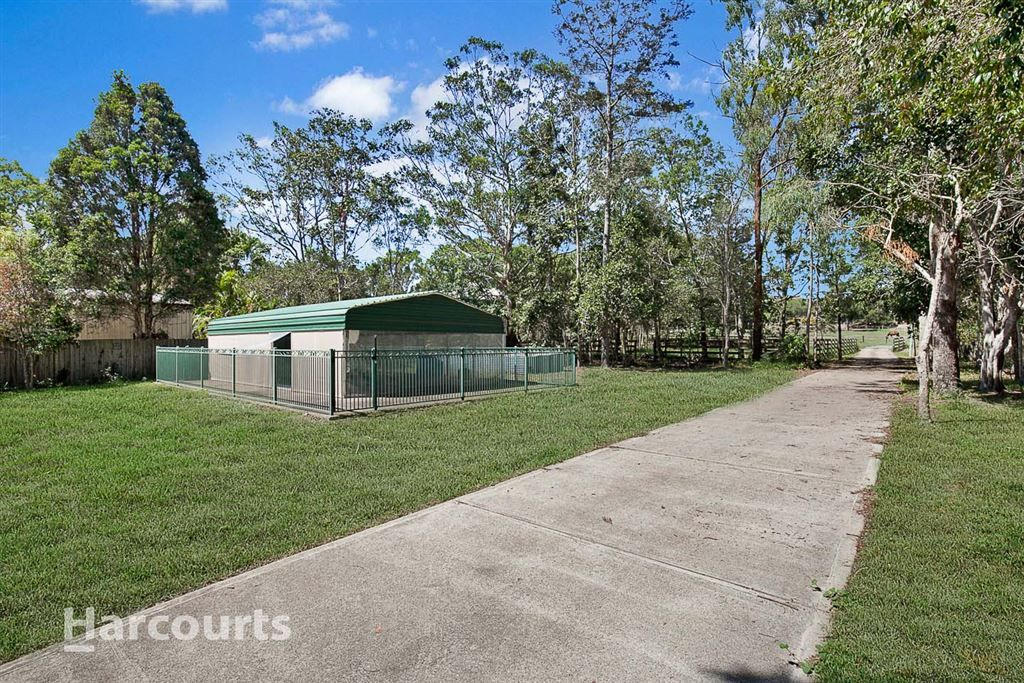 10 Mitchell Avenue, Craignish QLD 4655, Image 2