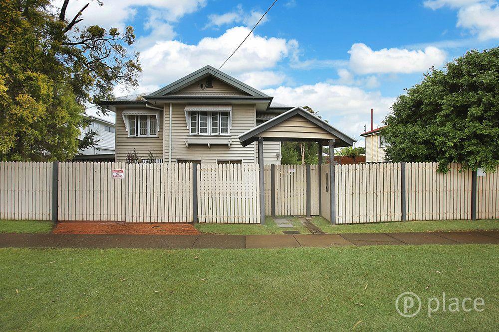 81 Jerrold Street, Sherwood QLD 4075, Image 0