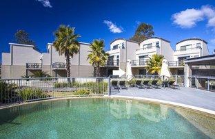 105/202-204 Beach Road, Batehaven NSW 2536