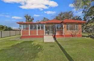 33 Kent Street, Blacktown NSW 2148