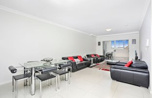Picture of 14/803 King Georges Road, South Hurstville NSW 2221