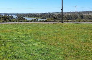 Picture of Lot 17 Stephen Close, Mannum SA 5238