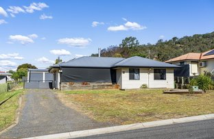 Picture of 19 Bell Street, Greenmount QLD 4359