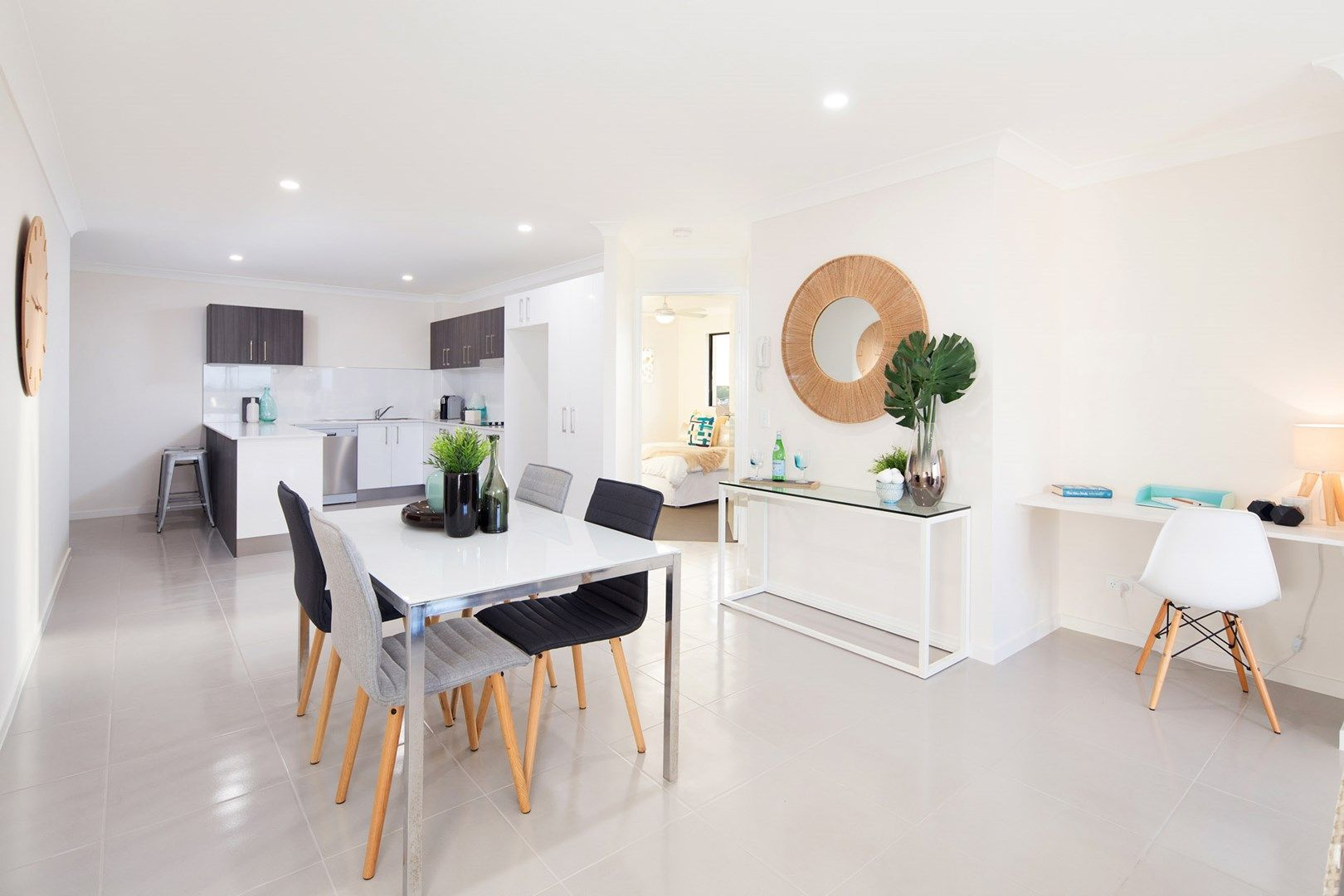 101/11 View Street, Chermside QLD 4032, Image 0
