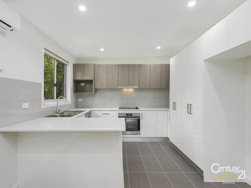 12A Lone Pine Avenue, Chatswood NSW 2067, Image 1