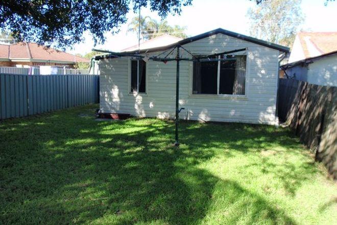 Picture of C/67 Winifred Avenue, UMINA BEACH NSW 2257