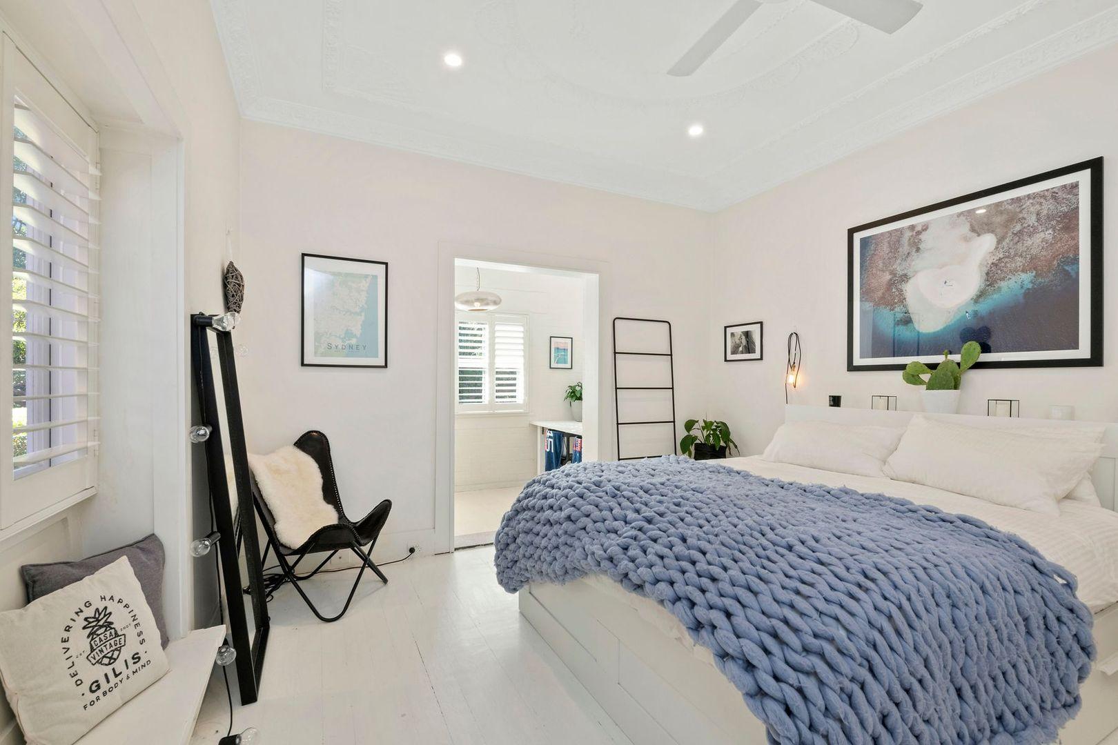 2/279 O'Sullivan Road, Bellevue Hill NSW 2023, Image 2