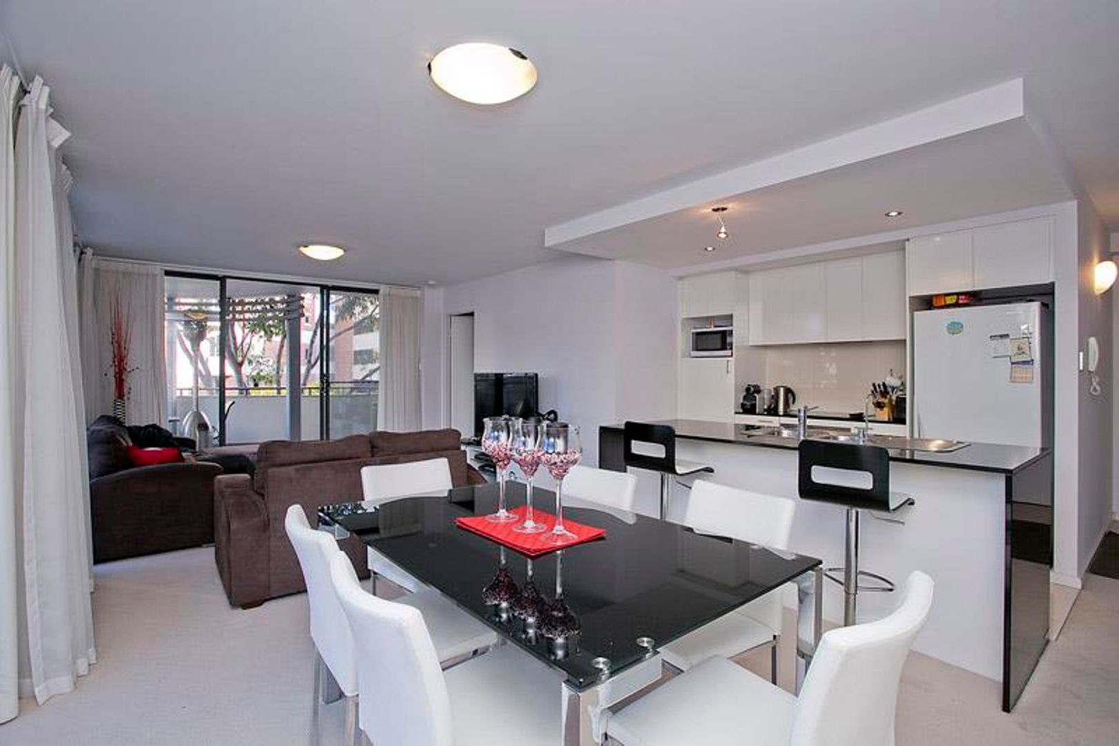 1/118 Adelaide Terrace, East Perth WA 6004, Image 2