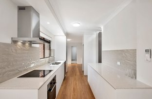 Picture of 7/157 Burns Bay Road, Lane Cove NSW 2066