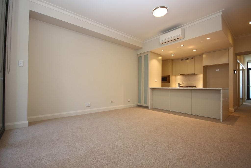 B2.07/2 Timbrol Avenue, Rhodes NSW 2138, Image 2