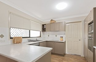 Picture of 8 Culley Court, Goodna QLD 4300