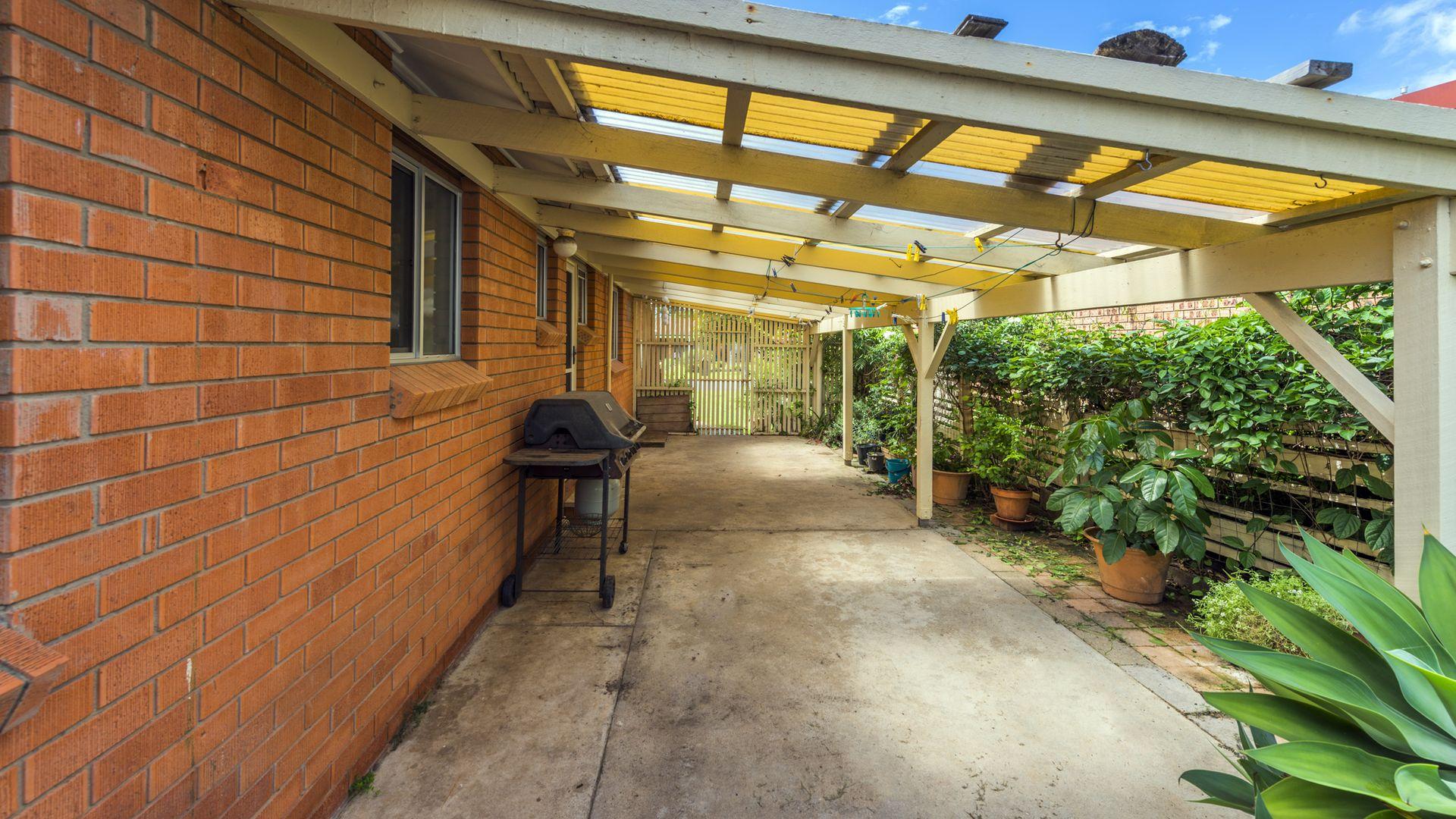 29 Turon Parade, Woolgoolga NSW 2456, Image 1