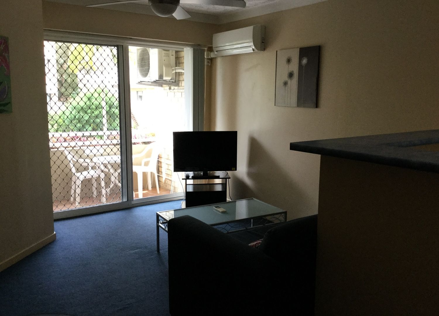 """Budds Beach Apartments""/43 Cypress Avenue, Surfers Paradise QLD 4217, Image 2"