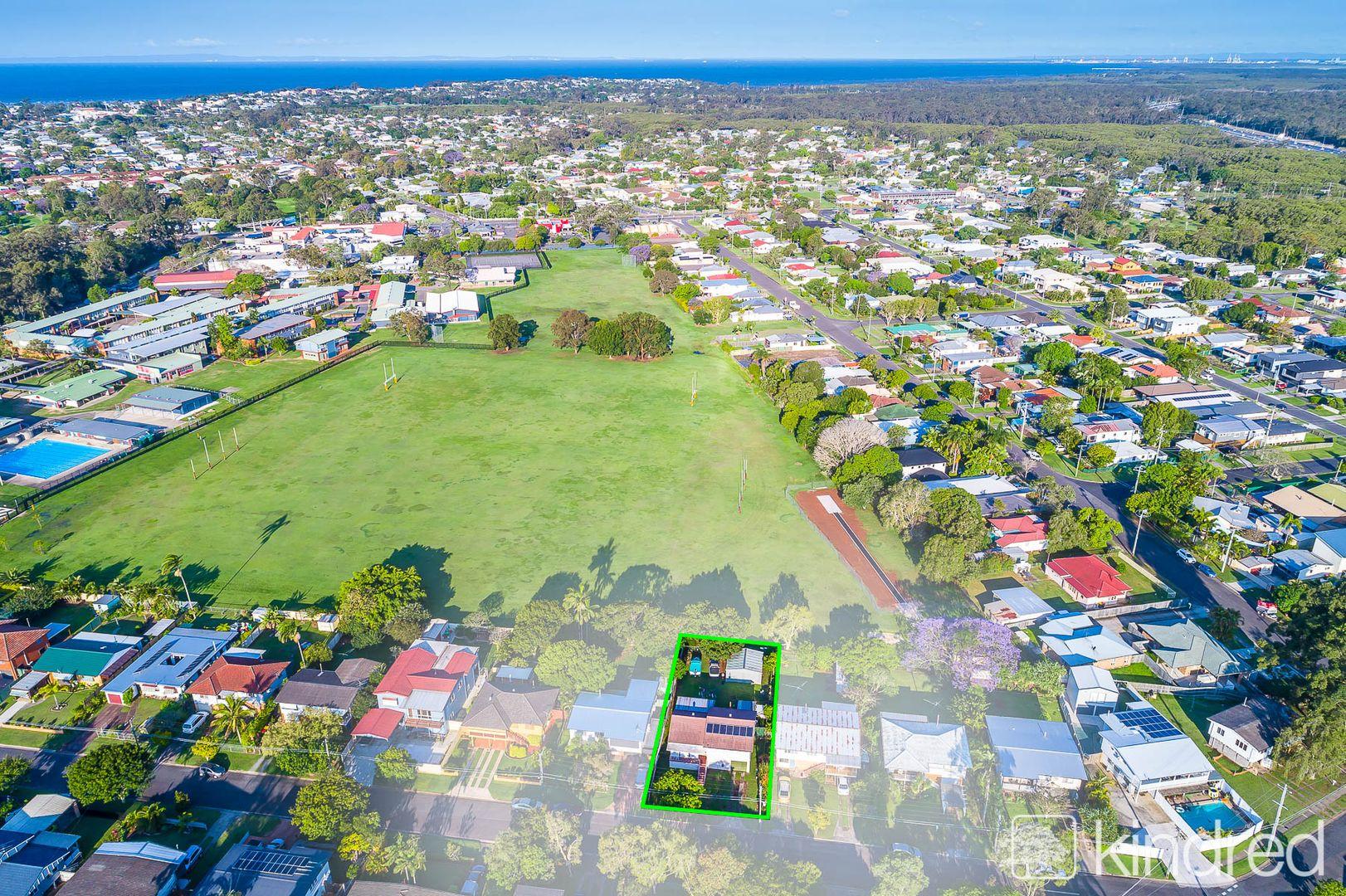 180 Nearra Street, Deagon QLD 4017, Image 1