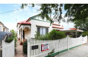 Picture of 33 Commercial Road, Footscray VIC 3011