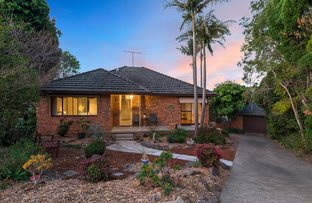 Picture of 17 Robinson Place, Baulkham Hills NSW 2153